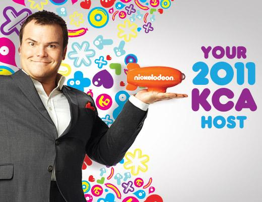 /nick-assets/blogs/images/kids-choice-awards/blog-jack-black-host-kca.jpg
