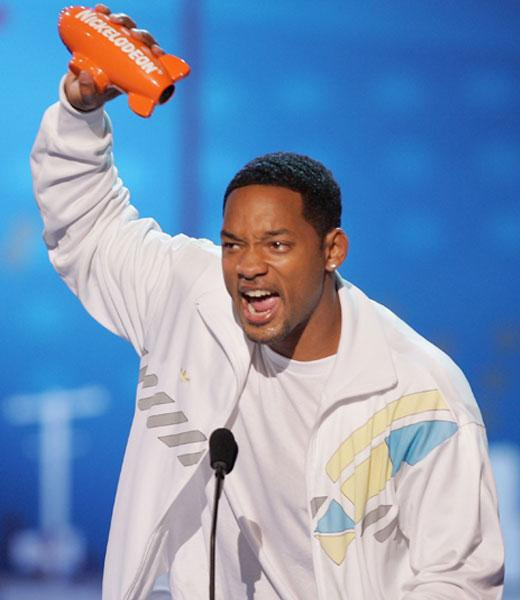 /nick-assets/blogs/images/kids-choice-awards/blog-kca-most-nominations-will-smith.jpg