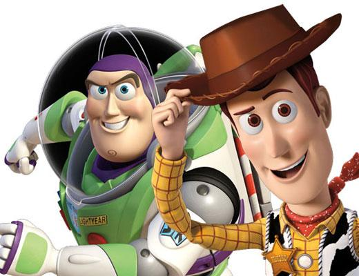 /nick-assets/blogs/images/kids-choice-awards/buzz-vs-woody.jpg
