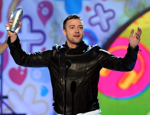 /nick-assets/blogs/images/kids-choice-awards/justin-timberlake-kca-2011.jpg