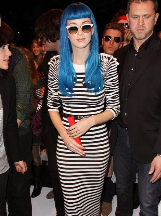 /nick-assets/blogs/images/kids-choice-awards/katy-perry-blue-hair.jpg