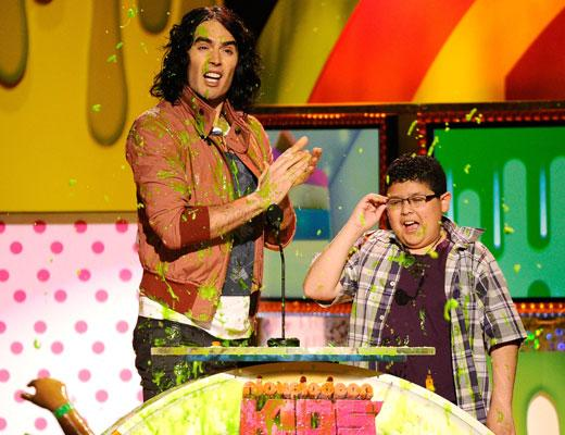 Blog Image: Look Back on KCA 2011 3