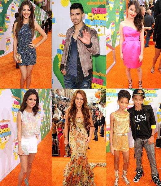 Blog Image: Look Back on KCA 2011 4