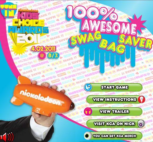 /nick-assets/blogs/images/kids-choice-awards/kca-game-swag-bag.jpg