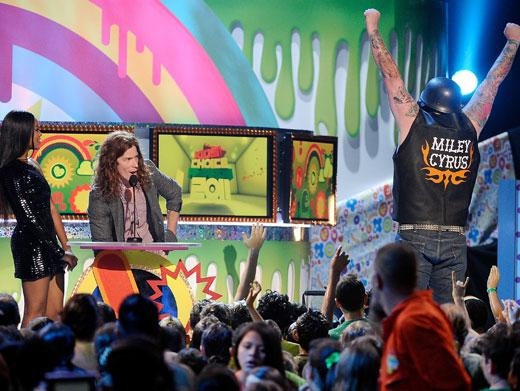 /nick-assets/blogs/images/kids-choice-awards/presenters-shaun-white.jpg