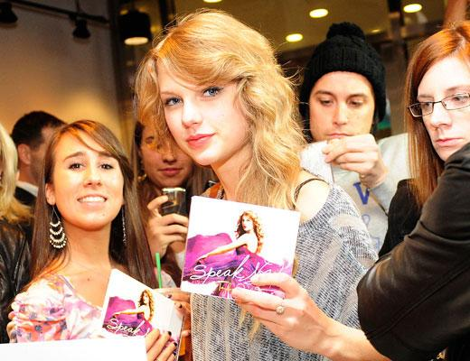 /nick-assets/blogs/images/kids-choice-awards/taylor-swift-paris-1.jpg