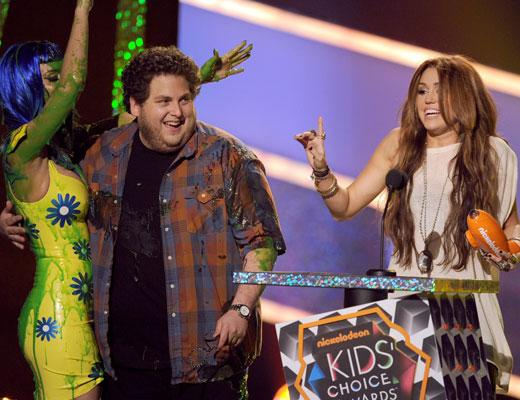 /nick-assets/blogs/images/kids-choice-awards/top-5-funny-miley.jpg