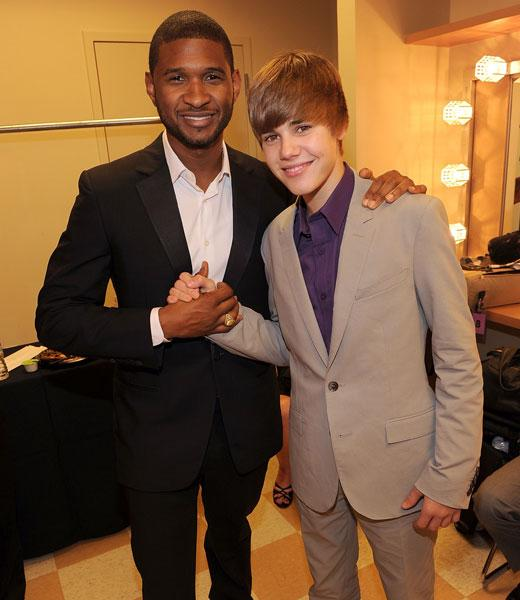 /nick-assets/blogs/images/kids-choice-awards/usher-and-bieber.jpg