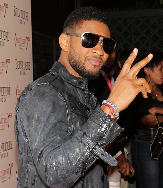 /nick-assets/blogs/images/kids-choice-awards/usher-fun-fact.jpg