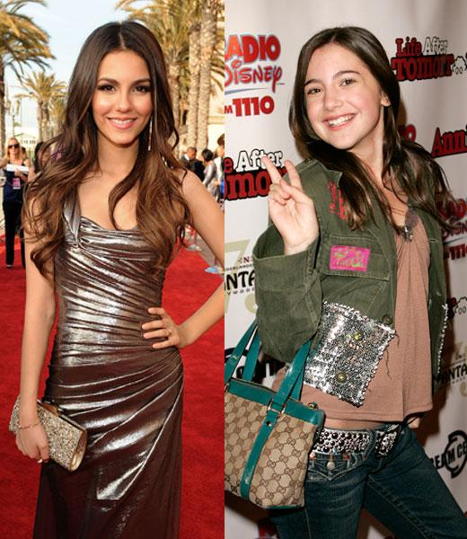 /nick-assets/blogs/images/kids-choice-awards/victoria-and-alexa.jpg