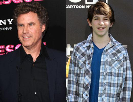 /nick-assets/blogs/images/kids-choice-awards/will-ferrell-diary-wimpy-kid-kca-blog.jpg