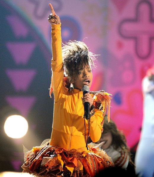 /nick-assets/blogs/images/kids-choice-awards/willow-performance.jpg