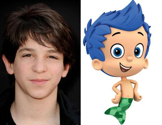 /nick-assets/blogs/images/kids-choice-awards/zachary-bubbleguppies.jpg