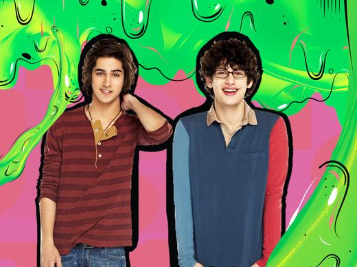mgid:file:gsp:kids-assets:/nick/blogs/images/matt-and-avan's-slime-facts/matt-bennett-avan-jogia-vicotrious-slime-facts-4x3-image-1.jpg