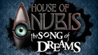 The Song of Dreams game