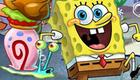 SpongeBob SquarePants: Dinner Defenders