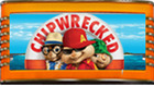 Alvin & the Chipmunks: Chipwrecked (AD)