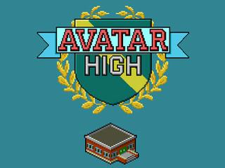 Avatar High Game