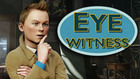 Eye-Witness (AD) game