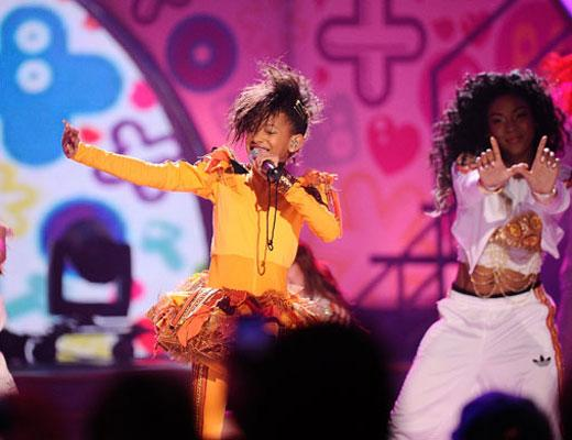 /nick-assets/kca-archive/best-performances/performances-2011-willow.jpg