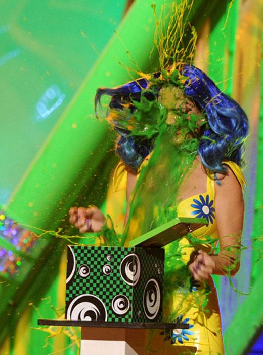 /nick-assets/kca-archive/best-slime/2010-katy-perry.jpg