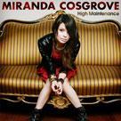 Miranda Cosgrove: