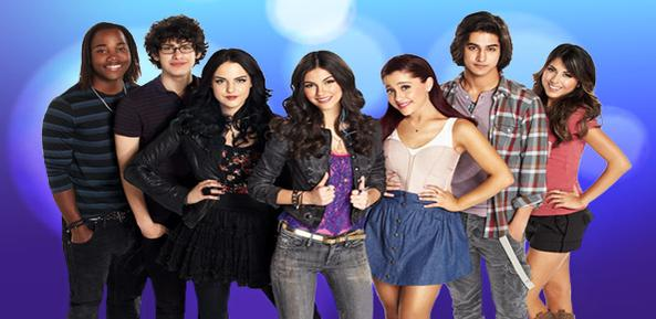 http://images1.nick.com/nick-assets/promos/featured-home/victorious/victorious-finale-cast-large-marge.jpg?height=289&width=593&quality=0.75