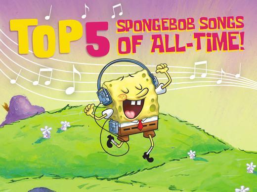 Top-5-SpongeBob-Songs-of-All-Time-4x3.jpg