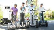 Big Time Rush: Bel Air Rush picture