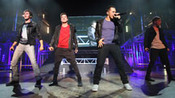 Big Time Rush 'Better With U Tour': Albany picture