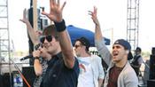 Big Time Rush: Hutchinson, KS picture