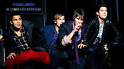 Big Time Rush: Mexico City picture