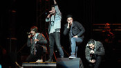 Big Time Rush: Spencer, IA picture