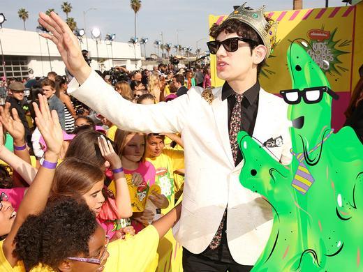 Slime Matt