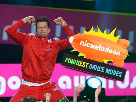 mgid:file:gsp:kids-assets:/nick/shows/images/blogs/blogs-1/2013-kids-choice-awards-blimp-bonus-4x3-funniest-dance.jpg
