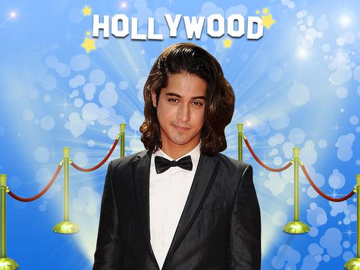 Video Game Avan 1