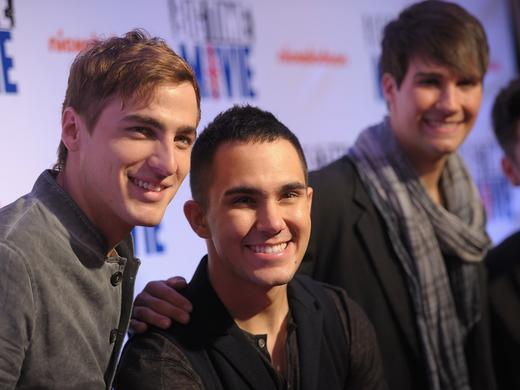 Blog Image Big Time Tour Moves Image 1