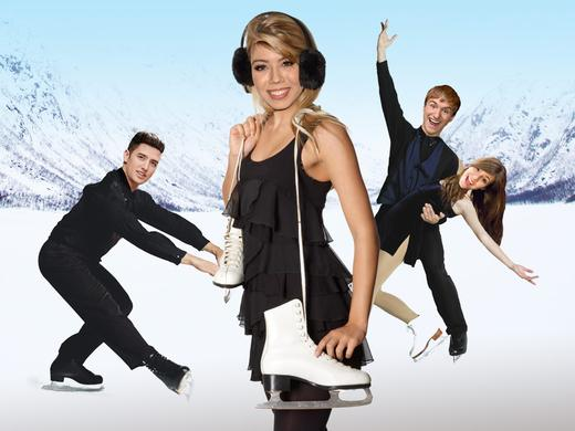 If Jennette Ruled 2