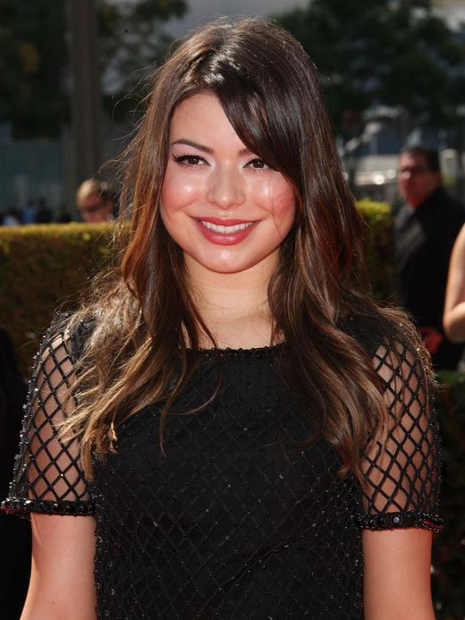 Blog Image Miranda Cosgrove People College Plans 1