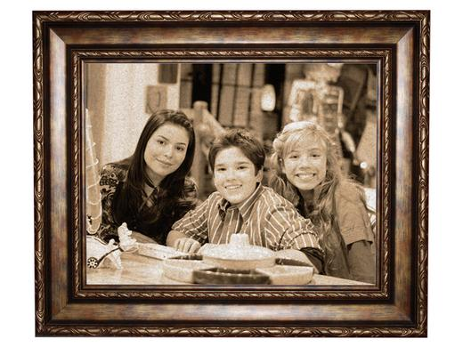 mgid:file:gsp:kids-assets:/nick/shows/images/blogs/blogs-1/nathan-kress-icarly-throwback-4x3-image-1.jpg