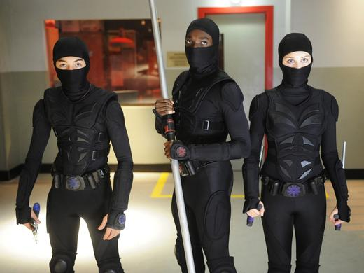 Blog Image What Impresses Supah Ninjas Image 1