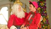 A Fairly Odd Christmas: Photos from the Movie! pictures