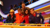 Figure It Out: Celebrity Panelists picture