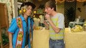 """Fred: The Show - """"Lemon Fred"""" picture"""