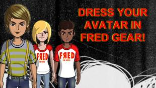 Fred Clothing Store