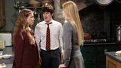 House of Anubis: The Mystery Returns picture