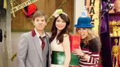 iCarly: iHalfoween picture