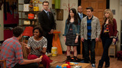 iCarly: iMeet the First Lady picture