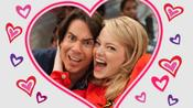 iCarly: iFind Spencer Friends pictures