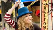 Jennette McCurdy Acting Silly: We Heart Jennette! pictures